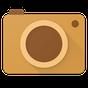 Câmera Cardboard