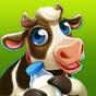 Çiftlik Rüyası 1.0.73 APK
