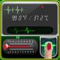 Thân hình nhiệt độ Prank 4.0 APK