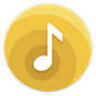 Sony | Music Center (SongPal) 5.5.0
