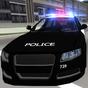 Police Car Drift 3D 1.04