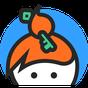Keybase 5.1.0