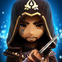 Assassin's Creed Rebellion v2.1.0
