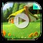 Video Live Wallpaper 1.4.1