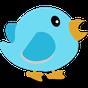 TwitPane for Twitter 8.0.2