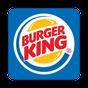 BURGER KING 12.57 APK