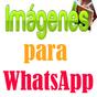 Imagenes para Whatsapp 2.1 APK