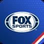 FOX Sports NL 6.2.3