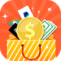 Lucky Money-Free gift cards 1.5.2 APK