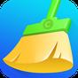 Telefone Limpo - limpeza de cache, acelerador 1.0.3