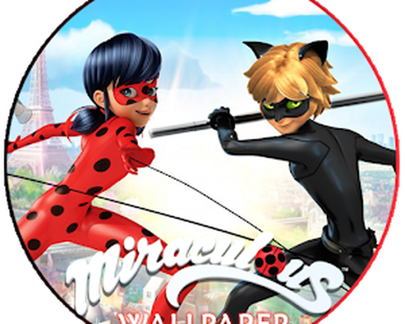 Descargar Ladybug Cat Noir Wallpapers 10 Gratis Apk Android