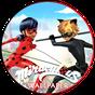 Ladybug & Cat Noir Wallpapers 1.0 APK
