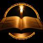 MP3 Quran 3.0.3