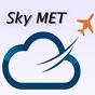Sky MET - Aviation Meteo 3.0
