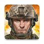 Modern War by GREE 6.9.0