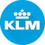KLM - Royal Dutch Airlines 8.9.1