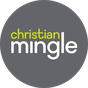 Christian Mingle - Dating App 3.0.22