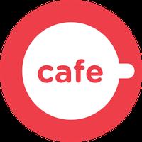 다음 카페 - Daum Cafe 아이콘