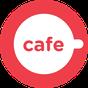 다음 카페 - Daum Cafe 2.2.8