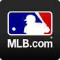 MLB.com At Bat v4.6.0