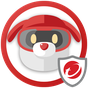Trend Micro Dr.Safety 2017  APK