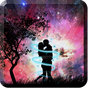 Love Wallpapers for Chat  APK