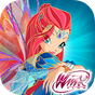 Winx Bloomix Quest v1.4.1 APK