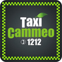 Taxi Cammeo 3.1