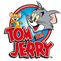 Ícone do apk Tom and Jerry Cartoons