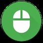 DroidMote Client 5.5.6