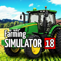 APK-иконка Top Farming Simulator 18 Guide