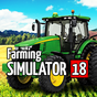 Top Farming Simulator 18 Guide 1.8.9 APK
