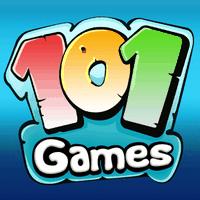 Ikona 101-in-1 Games Anthology