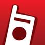 WiFi Telsiz - Ücretsiz 1.7.2 APK