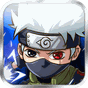 Ninja Legend 16.0 APK