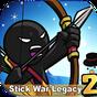 Pro Stick War Legacy : Tactics  APK