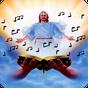 Musica Cristiana Gratis 2.0.1
