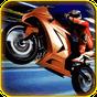SpeedMoto v1.1.7 APK