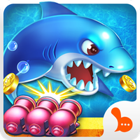 Biểu tượng iFish - Bắn Cá Đổi Thưởng