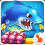 iFish - Bắn Cá Đổi Thưởng 1.0.7.100