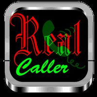 Real Caller -Caller Id-Numbers apk icon