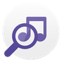 TrackID™ - Music Recognition 4.6.B.0.14 APK