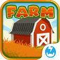 Farm Story: Fall Harvest 1.9.6.3 APK