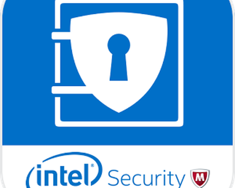 Download File Protect | Secure vault 1 1 2 212 free APK Android