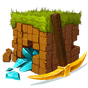 MiniCraft HD 1.8.7 APK