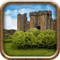 Blackthorn Castle 3.1