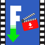 Downloader vídeo para Facebook 5.5 APK