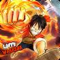 Battle Of Luffy Pirate Warrior 1.2.9 APK