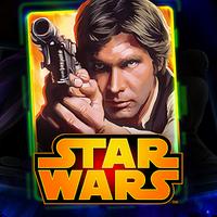 Star Wars: Squadra D'Assalto