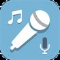 karaoke çevrimiçi : kayıt  APK